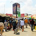 Township retail integration: 4 steps to win in the township retail market