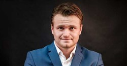 #YouthMatters: Connor Rogers, senior sales manager at VDX.tv