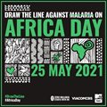 ViacomCBS Networks Africa partners with Zero Malaria Starts With Me movement