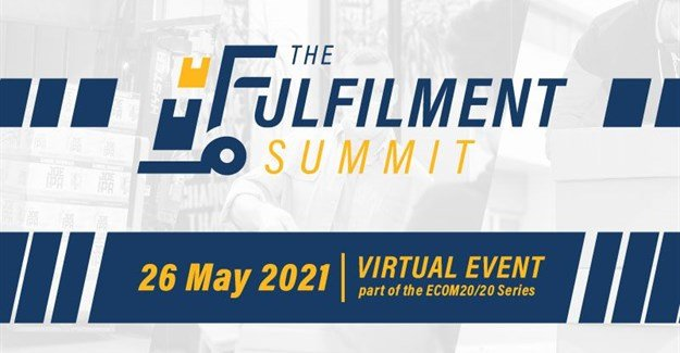The Fulfilment Summit set to go live this week