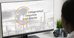 ISS - Global Forwarding South Africa acquires Stacks South Africa
