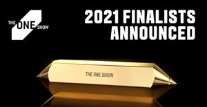 South Africa has 19 finalists for The One Show 2021