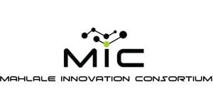 University of Johannesburg's multi-partner 'Mahlale Innovation Consortium' opens ventilator design competition for SA students