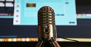 What brands need to know about working with podcasts