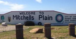 Mayor Plato announces site transfer for flagship Mitchells Plain TVET college