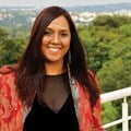 LexisNexis lauded for gender empowerment and transformation
