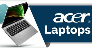 Why should you invest in an Acer laptop?