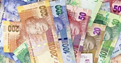 Sarb looks into central bank digital currency