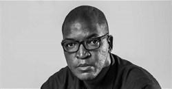 #D&AD21: Tseliso Rangaka, D&AD Radio & Audio jury president