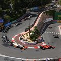 F1 review: Monaco 2021 and some ramblings