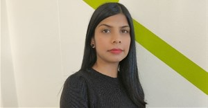 Avashnee Moodley, head of PR and Brand Communications at OPPO