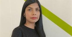 #BehindtheBrandManager: Avashnee Moodley of OPPO on the importance of brand reputation