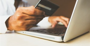 Local e-commerce sites need to up their game if they hope to retain customer loyalty