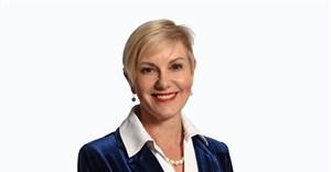 Anet Ahern, CEO, PSG Asset Management