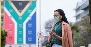 Covid-19 Barometer: 500 days later, how are people in South Africa feeling?