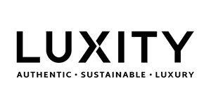 Luxity announces luxurious rebrand