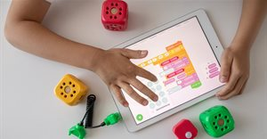 A few things to consider before introducing coding and robotics to SA schools