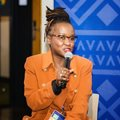 The importance of more women becoming investors in Africa