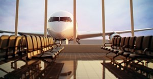 How pandemic-related travel regulations have changed workforce mobility policies