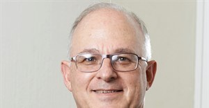 Chris Zweigenthal to retire as AASA CEO