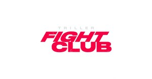 Producer and visionary Nigel Lythgoe joins forces with Triller Fight Club to launch new series So You Think You Can Fight