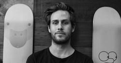 Alex Krause, the senior strategist at HelloFCB+