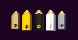 #D&AD21: D&AD awards 430 Pencils across Craft, Next, Advertising, Side Hustle and Collaborative