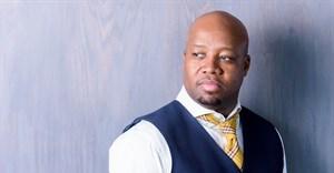 #BehindtheMask: Nedbank IMC speaker Sydney Mbhele