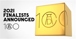 ADC 100th Annual Awards announces finalists