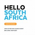 Snowflake extends the power of The Data Cloud by launching in South Africa
