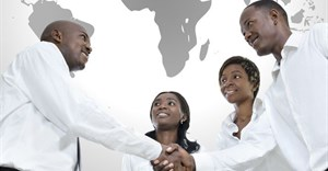 What the future holds for businesses in Africa - 2021 and beyond