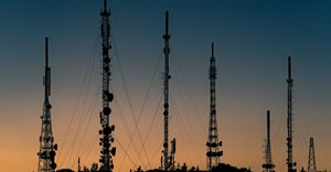 Icasa extends use of emergency radio frequency spectrum
