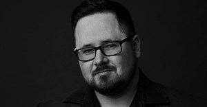 Jan-Hendrik Labuschagne appointed by Superunion as creative director