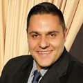 Forever Resorts South Africa welcomes Eugene van Jaarsveldt as managing director