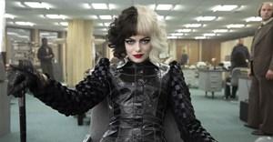 #OnTheBigScreen: A Quiet Place Part II and Cruella