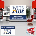 LISTEN: Wits Plus' Professor Beatrys Lacquet on upskilling in the digital age and customisable study