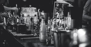 Report documents increase in illicit alcohol trade due to prohibition