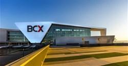 BCX Digital Innovation Awards 2021 opens for entries