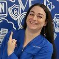 #BehindtheBrandManager: Marion Zeller, brand manager at Raizcorp