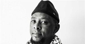 #Newsmaker: Riverbed welcomes Itumeleng 'Tumi' Sethebe as ECD
