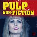 #PulpNonFiction: The importance of plausible progress