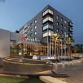 Marriott Hotels debuts in Lagos, Nigeria