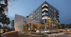 Marriot Hotels debuts in Lagos, Nigeria