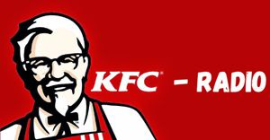 Howard Audio pulls off a real zinger for KFC