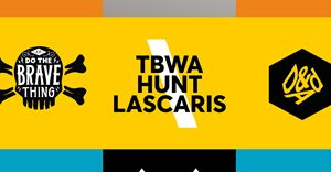 TBWA\Hunt\Lascaris Johannesburg's 'Marital Bliss' ticks all the boxes at D&AD Awards