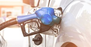 Slight relief for motorists using petrol this June