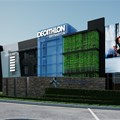 Decathlon to open multi-storey Sports Hub concept in SA