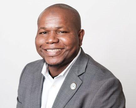 Idris Bello talks raising capital in Africa