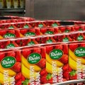 Pieter Hanekom to replace Rhodes Food Group CEO of 22 years