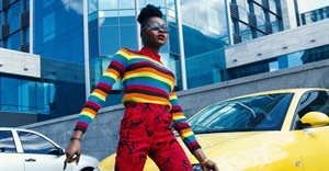 Are African brands out of touch with Africans?